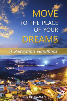 relocation_book_cover_350px